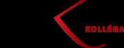logo + szöveg
